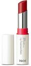isoi-bulgarian-rose-lip-treatment-balms9-png