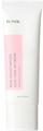 IUNIK Rose Galactomyces Silky Tone Up Cream