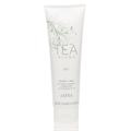 Jafra Tea Blend