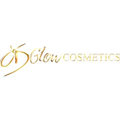 JD Glow Cosmetics