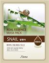 jluna-real-essence-mask-pack---snails9-png