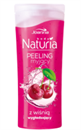 joanna-naturia-cseresznyes-testradir-png