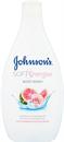 Johnson's Soft & Energise Görögdinnye és Rózsa Tusfürdő