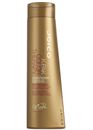 joico-k-pak-color-therapy-conditioner-png
