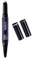 Kiko Shape & Shimmer Eyebrow and Highlighter Pencil