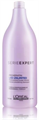 L'Oreal Professionnel Prokeratin Liss Unlimited Intense Smoothing Shampoo
