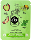 la-juice-vita-energy-mask---energizalo-maszks9-png