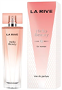 la-rive-hello-beauty1s9-png