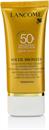 lancome-soleil-bronzer-sun-bb-cream-spf502s9-png