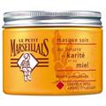 Le Petit Marseillais Karitévajas Hajpakolás