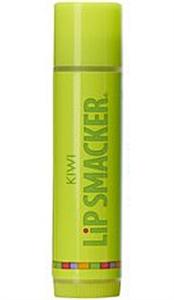 Lip Smacker Kiwis Ajakápoló