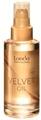 Londa Professional Velvet Oil