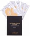 Lonvitalité 24K Gold & Collagen Eye Masks