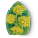 lush-chamomile-lawns9-png
