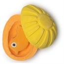 lush-chick-fun-egg-furdobombas-jpg