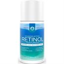 magyar-nyelvu-leiras-instanatural-retinol-moisturizer-cream1s-jpg