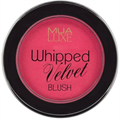 Makeup Academy Whipped Velvet Blush