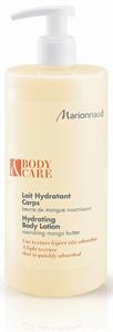 Marionnaud Body&Care Testápoló