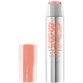 Maybelline Baby Lips Color Balm Crayon