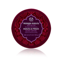 The Body Shop Midnight Bakula Testvaj