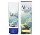 mineral-line-holt-tengeri-arcmaszk-png