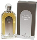 molinard-chypre-d-orients9-png