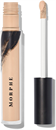 morphe-fluidity-full-coverage-concealers9-png