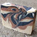 nadler-vorosagyagos-szenes-himalajasos-kecsketejszappan-png