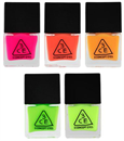 nail-lacquer-neons-png
