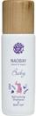naobay-baby-refreshing-sampon-es-tusologels9-png