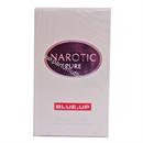 narotic-pure1s-jpg
