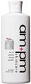 Narüko Am+Pm 10 Peptides Feszesítő Hidratáló
