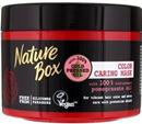 nature-box-granatalmaolajos-hajpakolass9-png