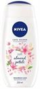 nivea-almond-petals-tusfurdo-limitalt-kiadass9-png
