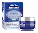 Nivea Visage DNAge Cell Renewal Firming Night Care
