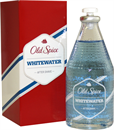 old-spice-whitewater-borotvalkozas-utani-arcszesz-jpg