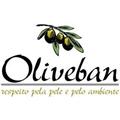 Oliveban