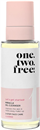 one-two-free-miracle-oil-cleansers9-png