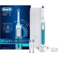 Oral-B Smart 6 6100N Elektromos Fogkefe