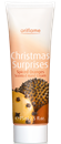 oriflame-christmas-surprises-spiced-oranges-scented-hand-cream-png
