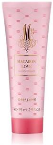Oriflame Macaron Love Kézkrém
