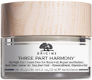 origins-three-part-harmony-day-night-eye-creams9-png