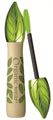 Physician's Formula Organic Wear Mascara