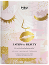 pibu-beauty-3-steps-to-beauty---3-lepeses-arcmaszks9-png