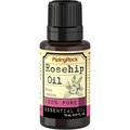 Piping Rock Rosehip 100% Pure Essential Oil