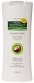 Pure Coconut Intenzív Hidratáló Krémtusfürdő