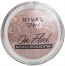 rdel-young-baked-bronzers9-png
