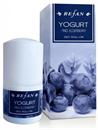 refan-afonya-joghurt-izzadasgatlo-dezodors-png