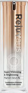 RejuvAus Super Whitening & Brightening Pigment Serum Rx