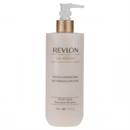 revlon-24-hours-gentle-cleansing-milk-jpg